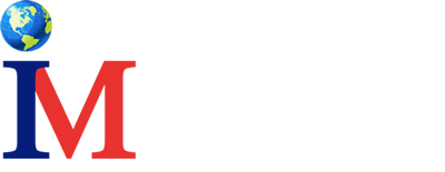 Inversiones Madragoras